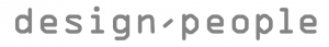 design people logo