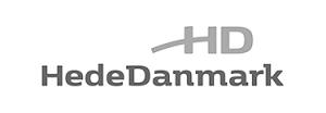 Client Hede Danmark logo